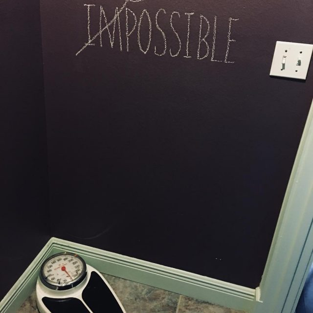 Because its true   itspossible possible typo pottypostsContinue Readinghellip